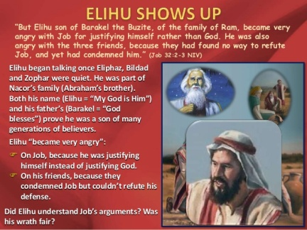 10-the-wrath-of-elihu-5-638