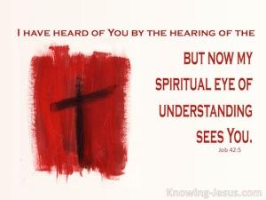 God-Appointments-devotional-2-copy