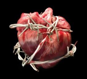 IO JUNE HEART