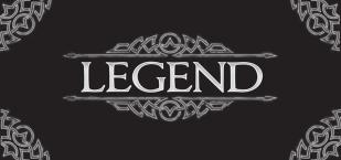 legend_front