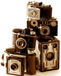 antique-snapshot-cameras-l-s-keely
