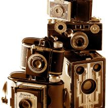 antique-snapshot-cameras-l-s-keely