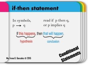 conditional-statements-ifthen-statements-5-638
