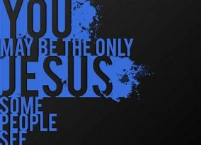 Mind of Christ2
